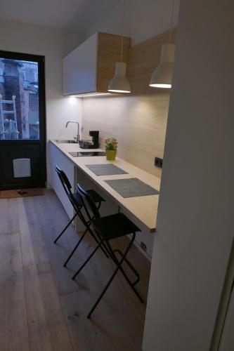 Margaretha's Room, 2800 Mechelen