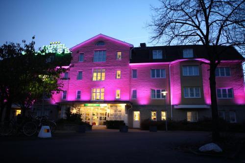 Hotel Mölndals Bro - Mölndal