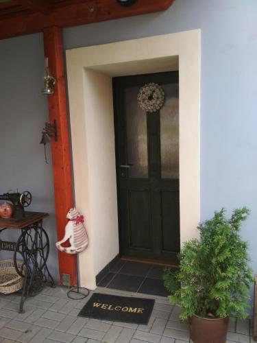 Domácí ubytování Kutná Hora Kaňk