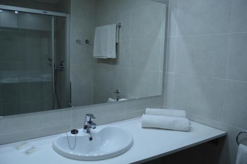 Hotel Samba 37