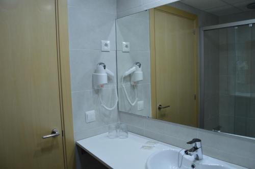 Hotel Samba 36