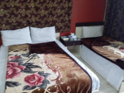 Isis Hostel 2 - image 9