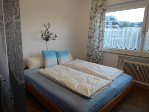 Appartement am Bodensee, Pension in Bregenz