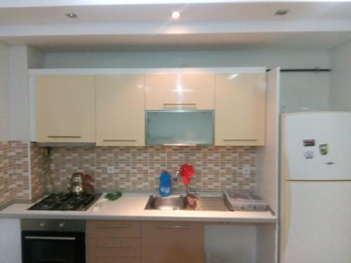 guest house privet room, Esenyurt
