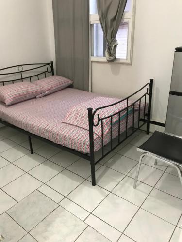 University Apartment Kuva 9