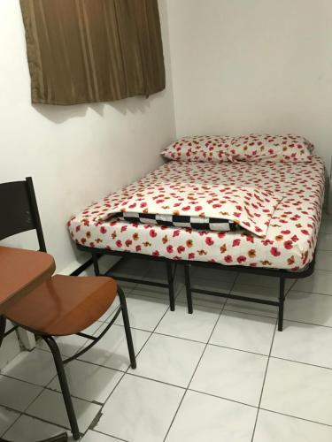 University Apartment Kuva 5