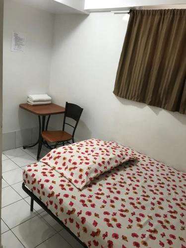 University Apartment Kuva 4