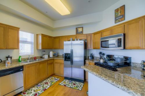 Glendon Westwood 4168 - Los Angeles, CA 90024