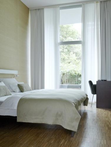 Hotel Wedina an der Alster photo 31
