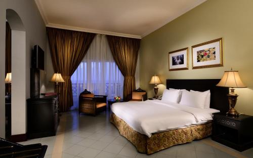Fotos de quarto de Masira Island Resort