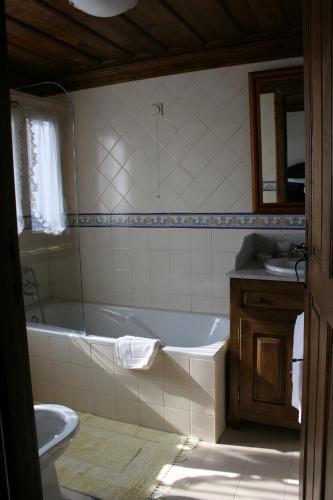 Foto - Casa De Carcavelos