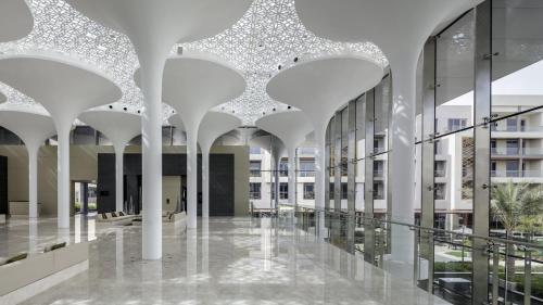 335 Street 6, Muscat 138, Oman.