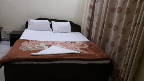 Hotel Maya Devi, Lumbini
