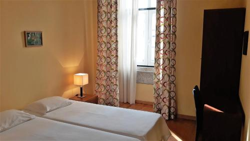 Auris Apartments Lisbon Hovedfoto
