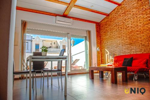 Valencia Apartments Best Price Hd Photos Of Apartments