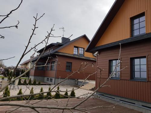 Villa Traku Terasa - Photo 6 of 47