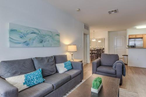Glendon Westwood 3196 - Los Angeles, CA 90024
