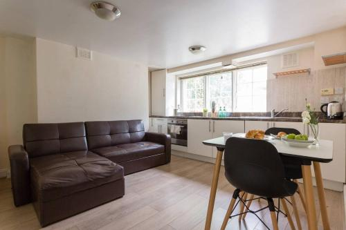 Lovely 1BR Flat In Camberwell