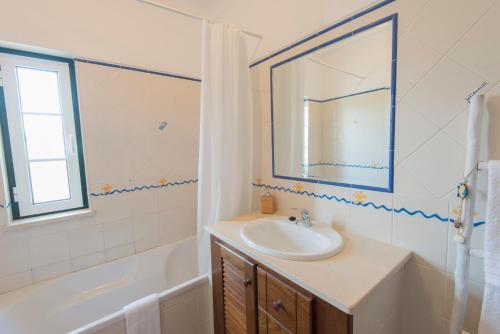 By the C house, 7645-234 Vila Nova de Milfontes