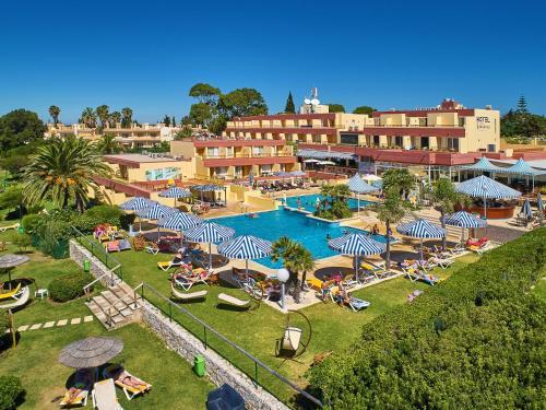 Hotel Baia Cristal Beach & Spa Resort - Photo 2 of 98