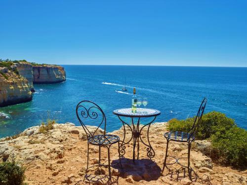 Hotel Baia Cristal Beach & Spa Resort - Photo 8 of 98