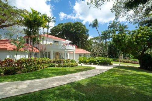 St. James, BB24051, Barbados, Caribbean.