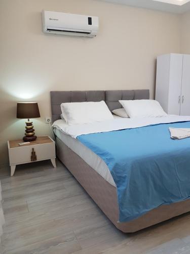 Izmir Yeşilyurt Residence fiyat