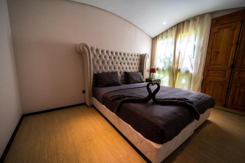 Venetian Signature Condo Resort C113 Venetian Signature Condo Resort C113