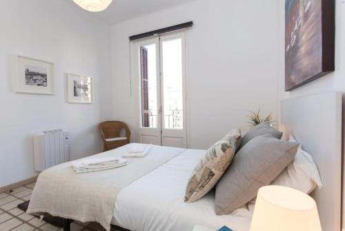 Priority Fira Apartments photo 37