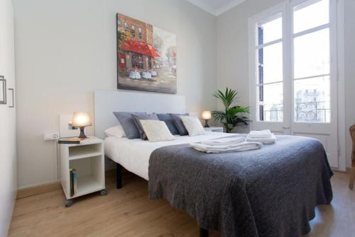 Priority Fira Apartments photo 39