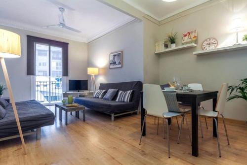 Priority Fira Apartments photo 41
