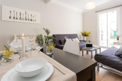 Priority Fira Apartments photo 42