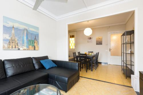 Priority Fira Apartments photo 44