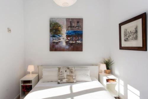 Priority Fira Apartments photo 77