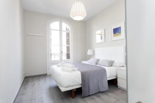 Priority Fira Apartments photo 105