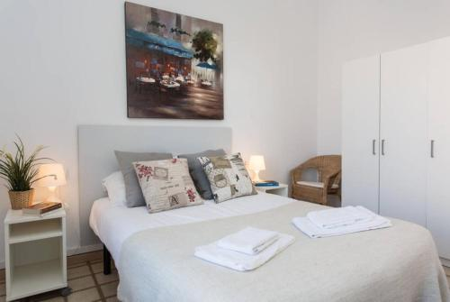 Priority Fira Apartments photo 110