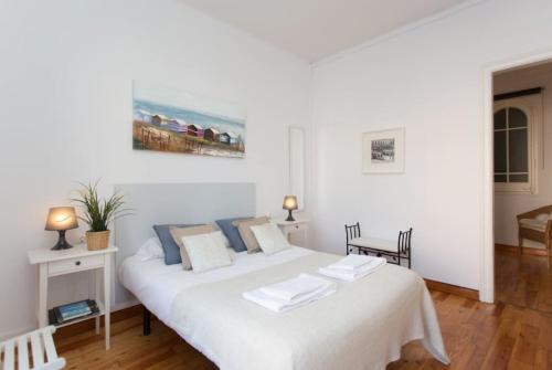 Priority Fira Apartments photo 125