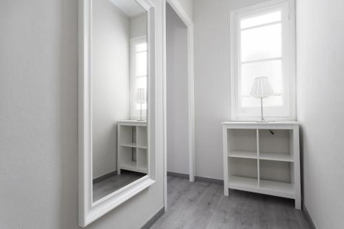 Priority Fira Apartments photo 128