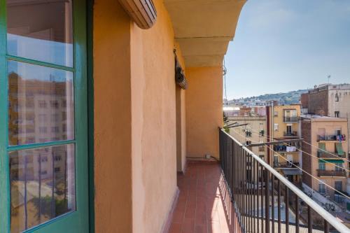 White Suite Barcelona photo 25