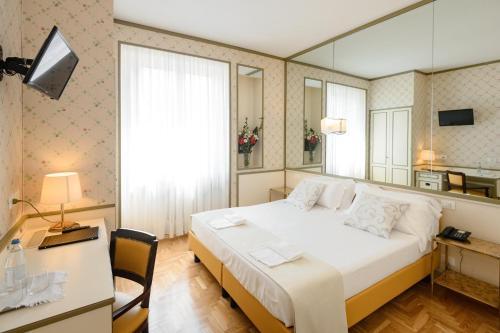 Hotel Continental - Treviso
