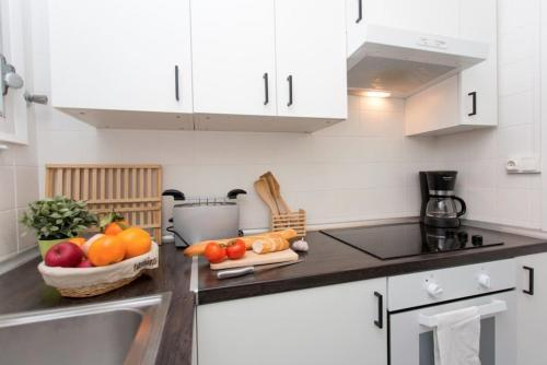 Priority Fira Apartments photo 138