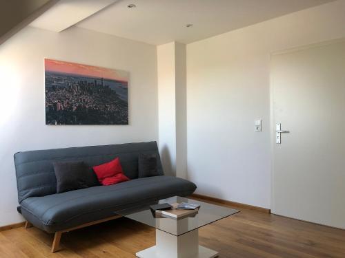 Ingo Apartments - Steinheim