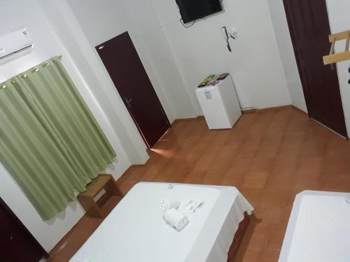 Foto de Hotel Chalé Ji-Parana