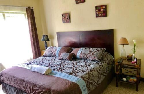 Casa G værelse billeder