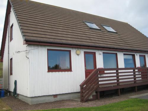 Apartment 2, Craigmore, Upper Baila, Lerwick