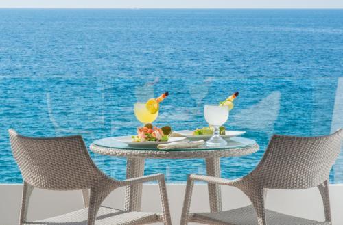 Costa Sur Resort and Spa, Puerto Vallarta