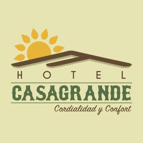 HotelHotel Casagrande