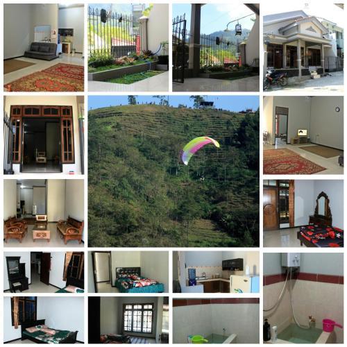 Centro Moquette Fano.Fano Homestay Batu Nellasonggoriti Indonesia Wander