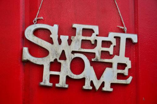 Sweet Home - Photo 6 of 100