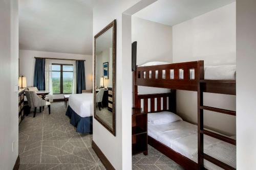 Wyndham Grand Orlando Resort Bonnet Creek photo 116